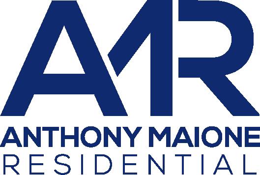Anthony Maione