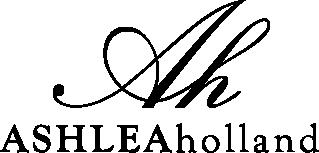 Ashlea Holland