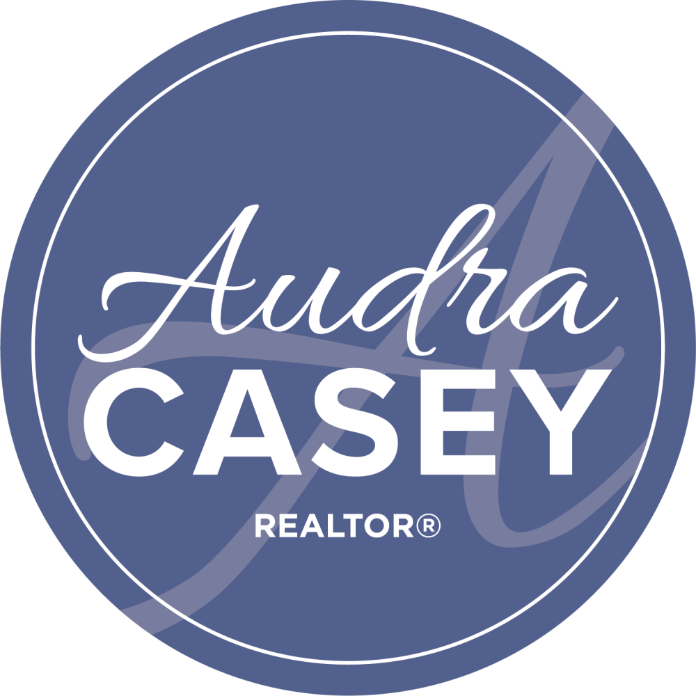 Audra Casey