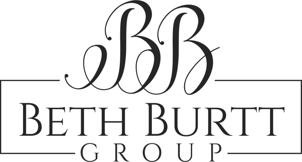 Beth Burtt