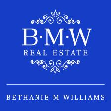 Bethanie Williams
