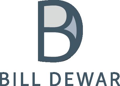 Bill Dewar