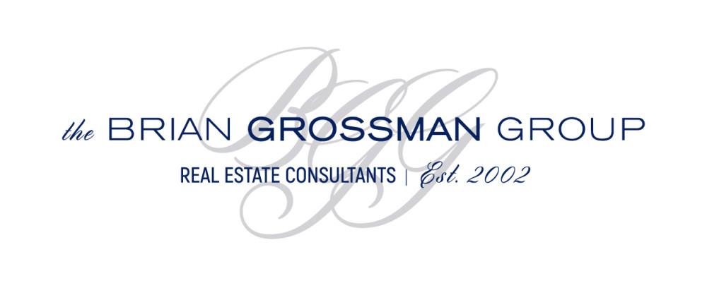 Brian Grossman