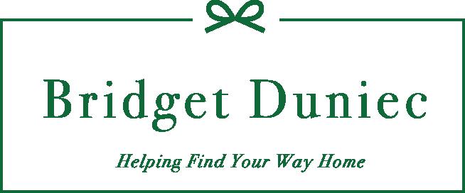 Bridget Duniec