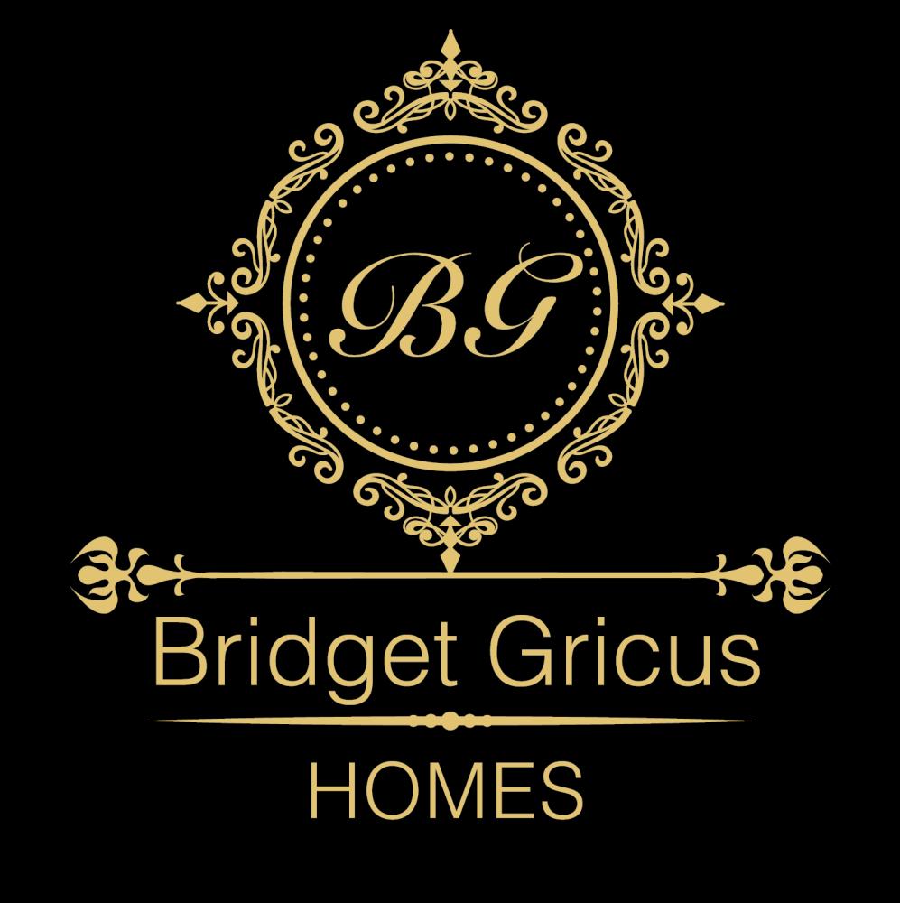 Bridget Gricus