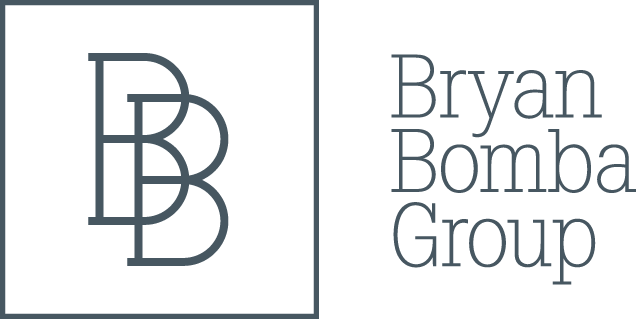 Bryan Bomba