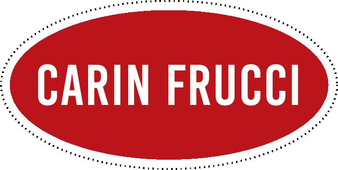 Carin Frucci