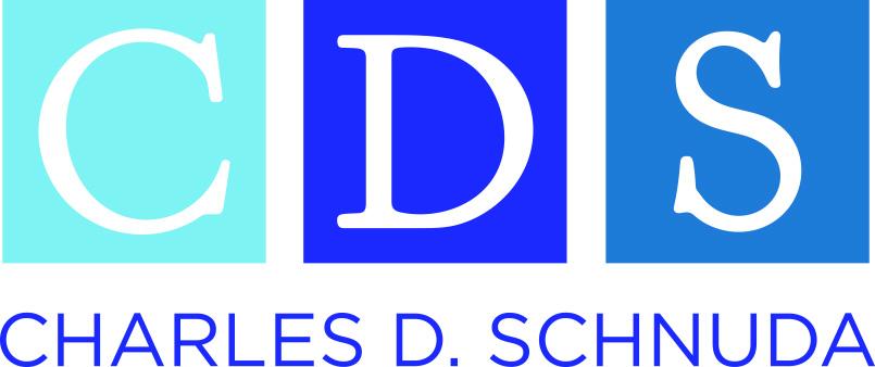 Charles D. Schnuda