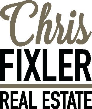 Chris Fixler