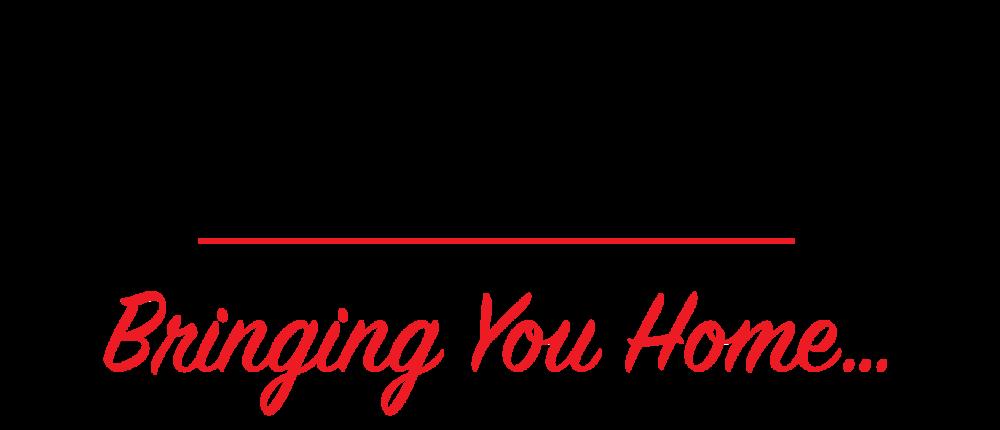 Christie Ascione Property Group