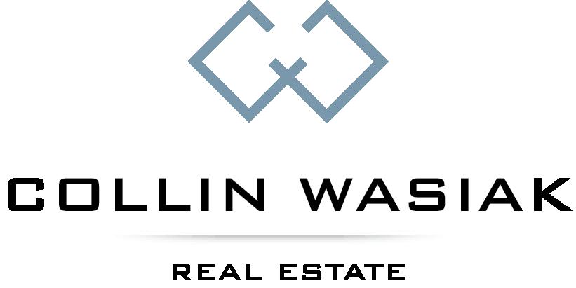 Collin Wasiak