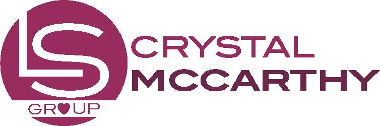 Crystal McCarthy