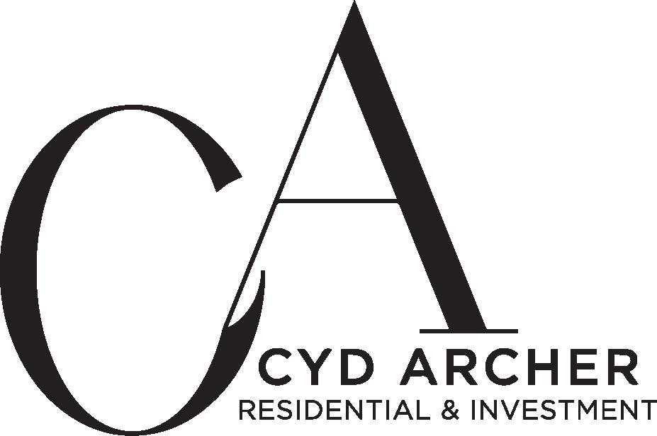 Cyd Archer
