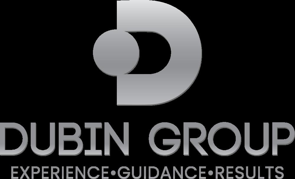 DUBIN GROUP