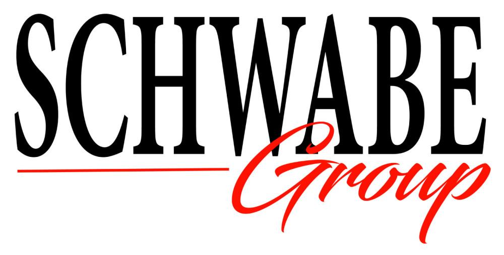 David Schwabe
