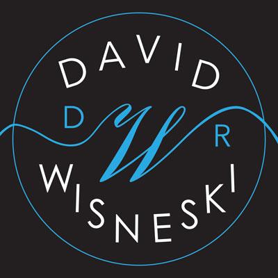 David Wisneski