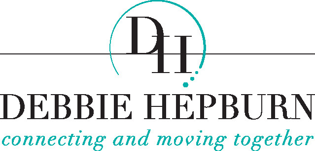 Debbie Hepburn
