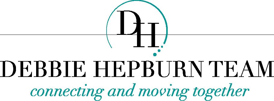 Debbie Hepburn Team