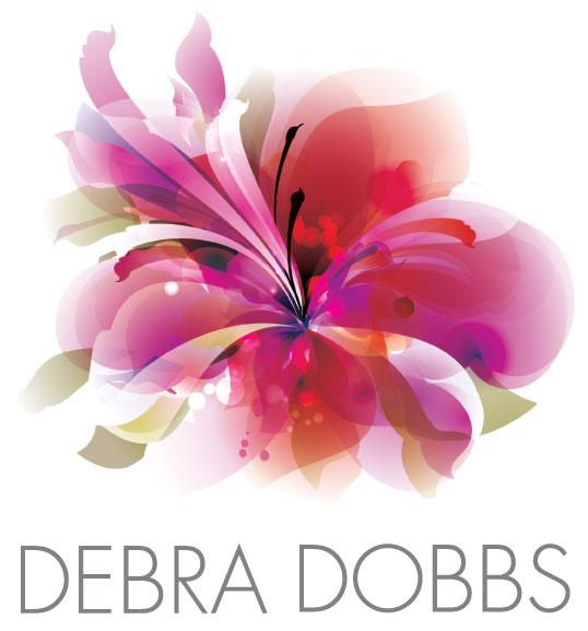 Debra Dobbs