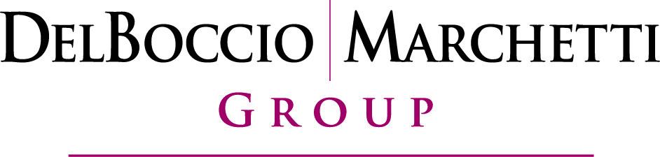 DelBoccio | Marchetti Group