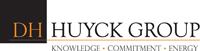 Dennis Huyck
