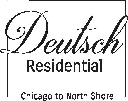 Deutsch Residential