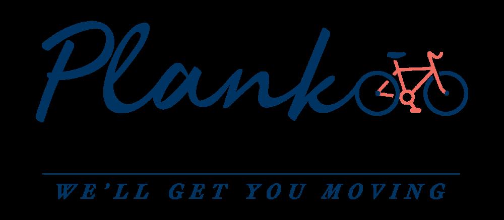 Donna Plank