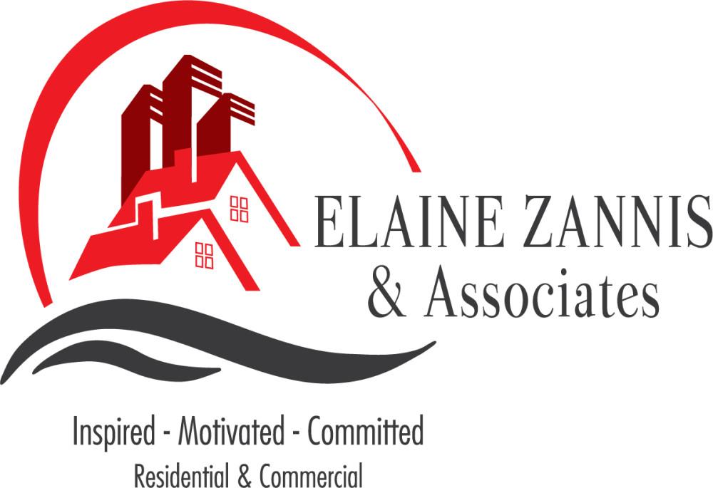 Elaine Zannis