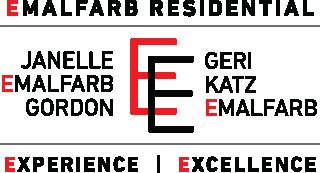 Emalfarb Residential