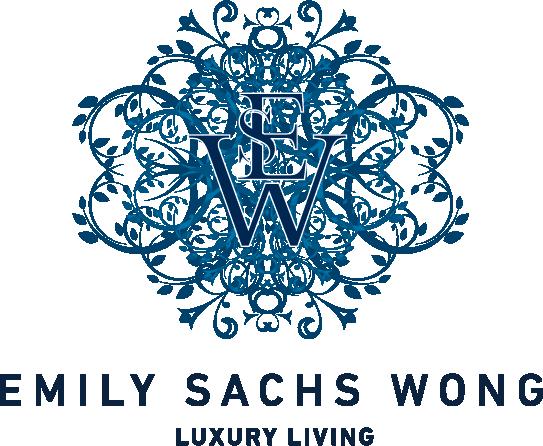 Emily Sachs Wong