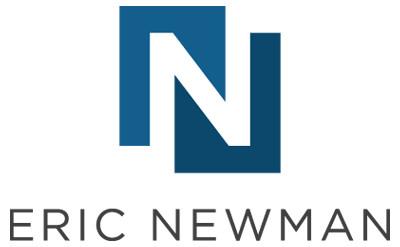 Eric Newman