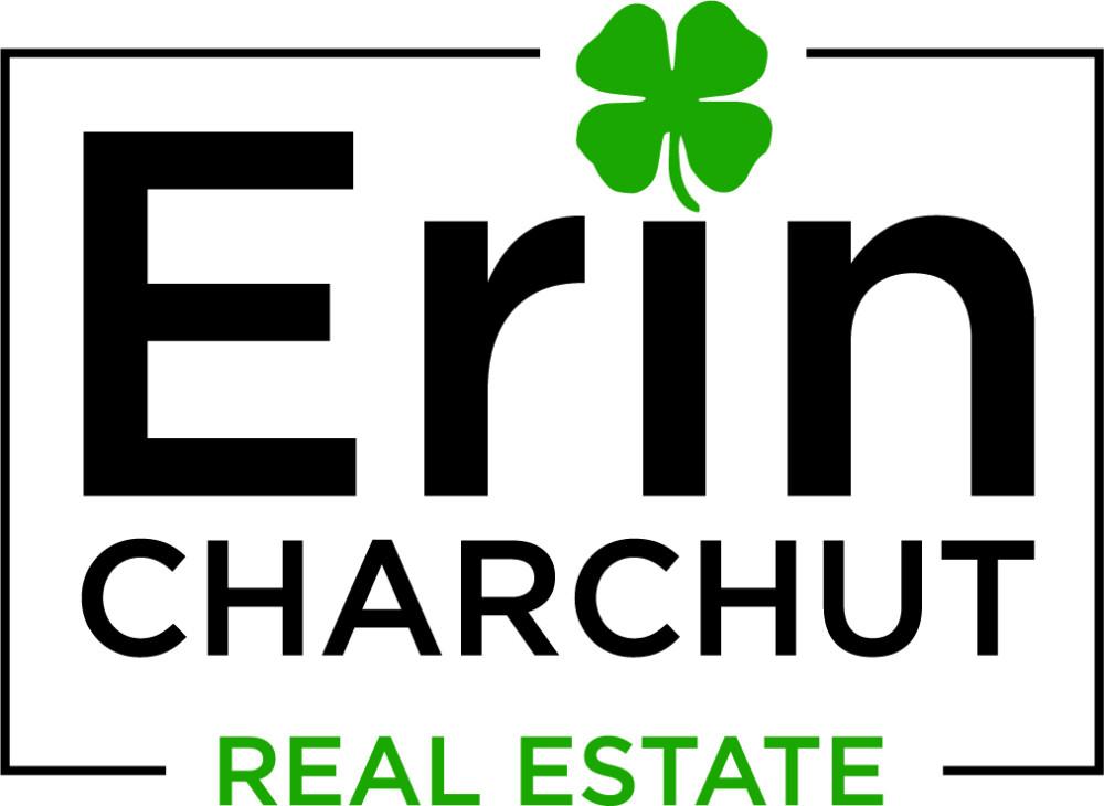 Erin Charchut