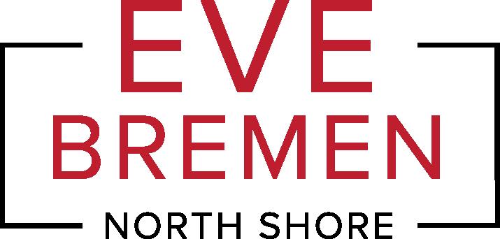 Eve Bremen