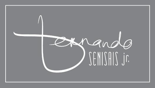 Fernando Senisais Jr.