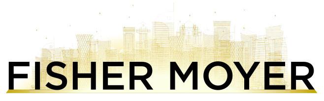 Fisher Moyer