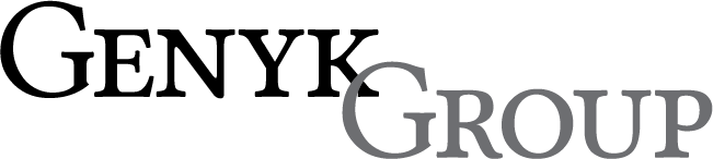 Genyk Group Real Estate
