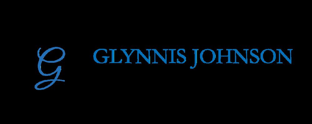 Glynnis Johnson