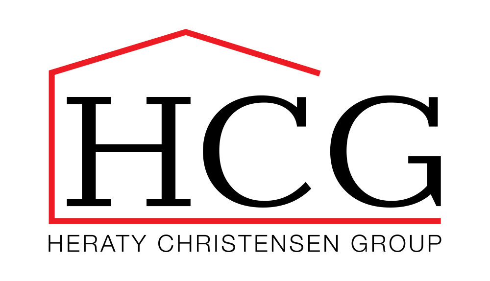 Heraty Christensen Group