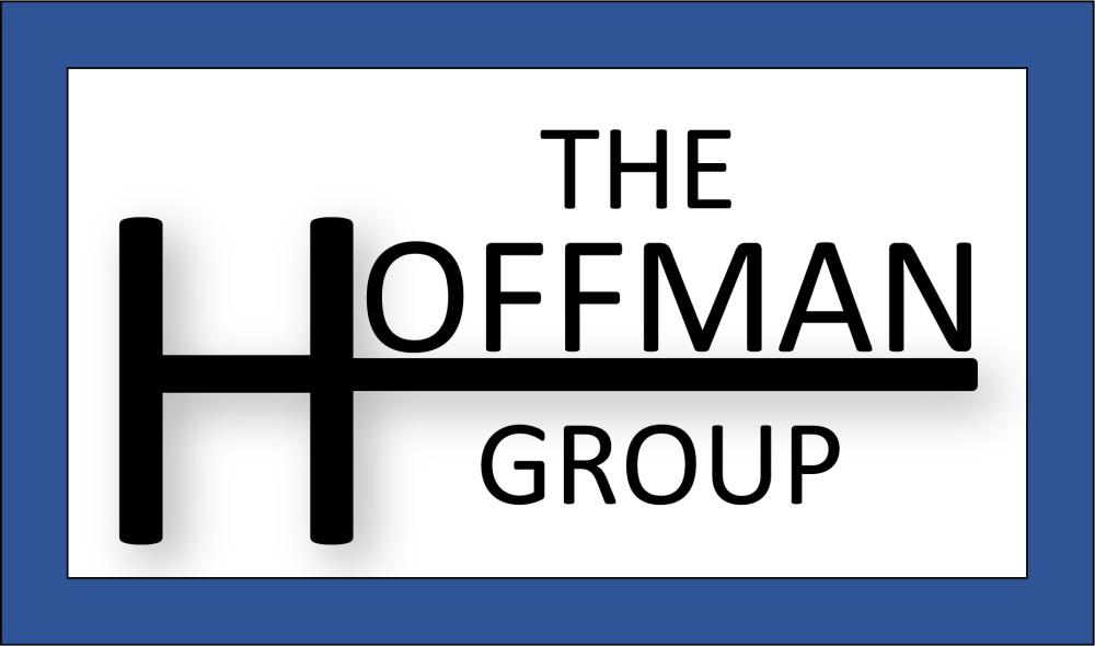 Hoffman Group