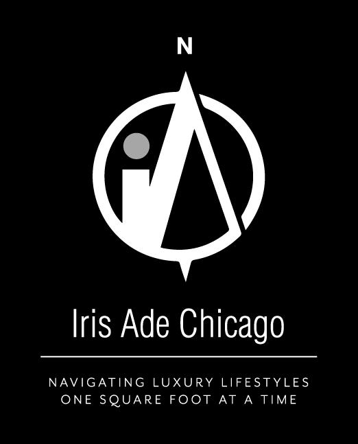 Iris Ade