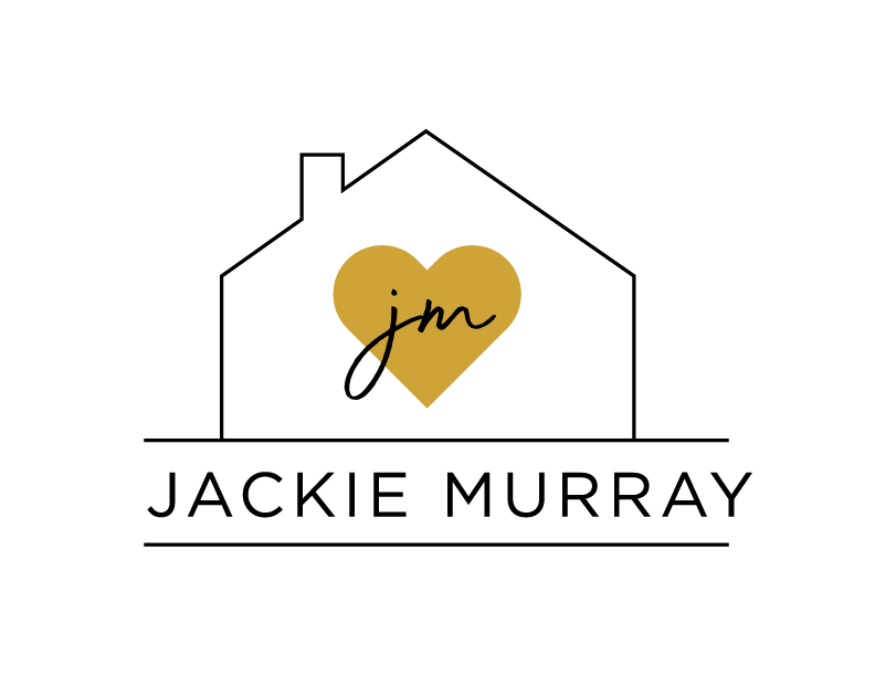Jackie Murray