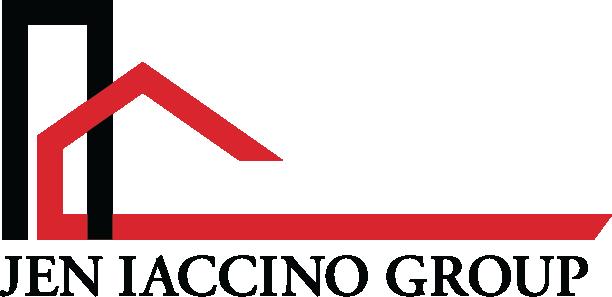 Jen Iaccino Group