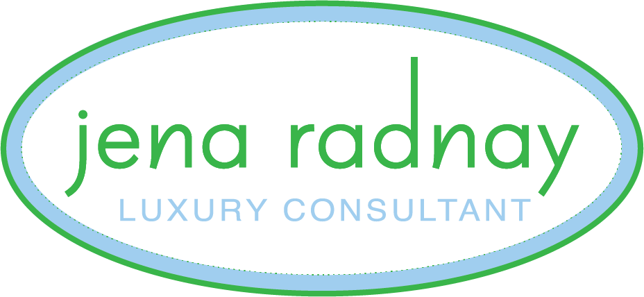 Jena Radnay