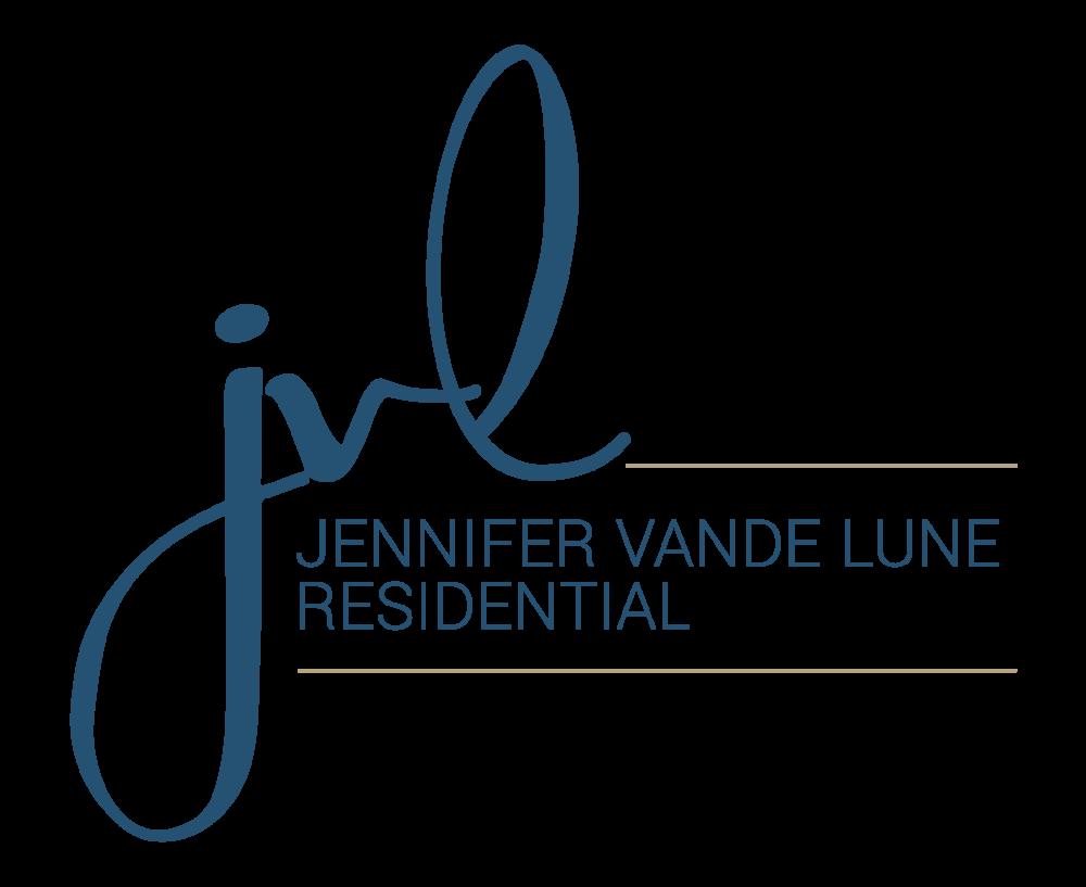Jennifer Vande Lune