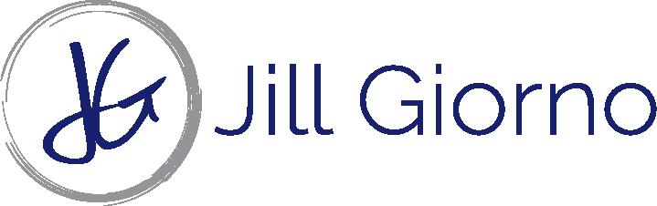 Jill Giorno