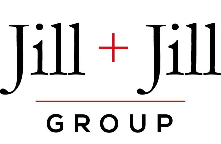 Jill + Jill Group