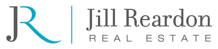 Jill Reardon