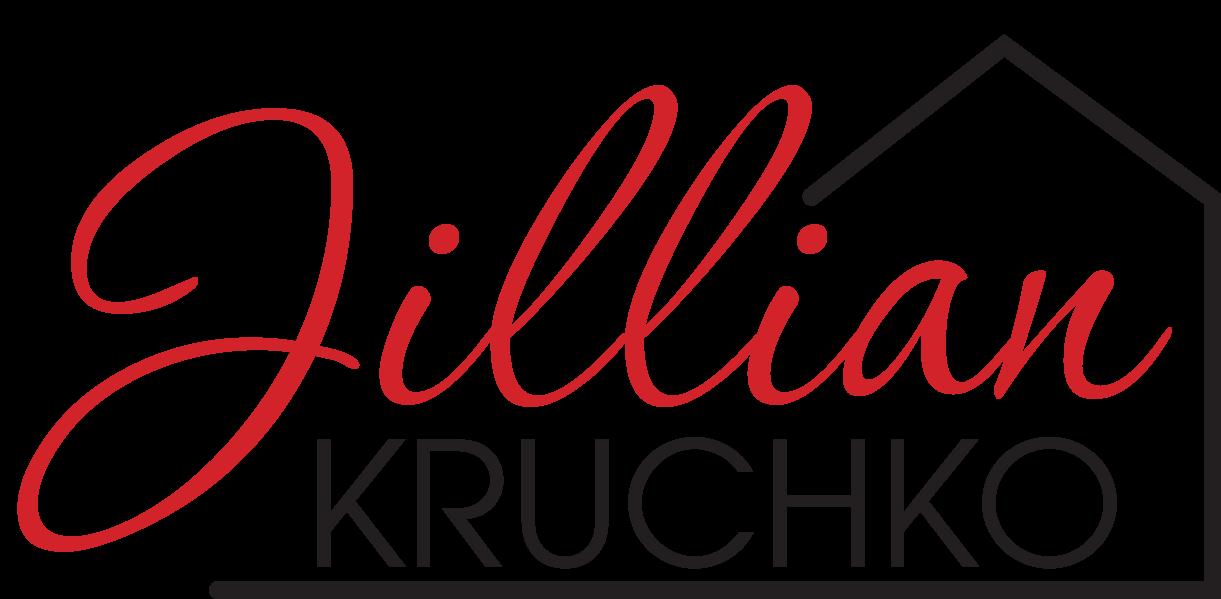 Jillian Morton-Kruchko
