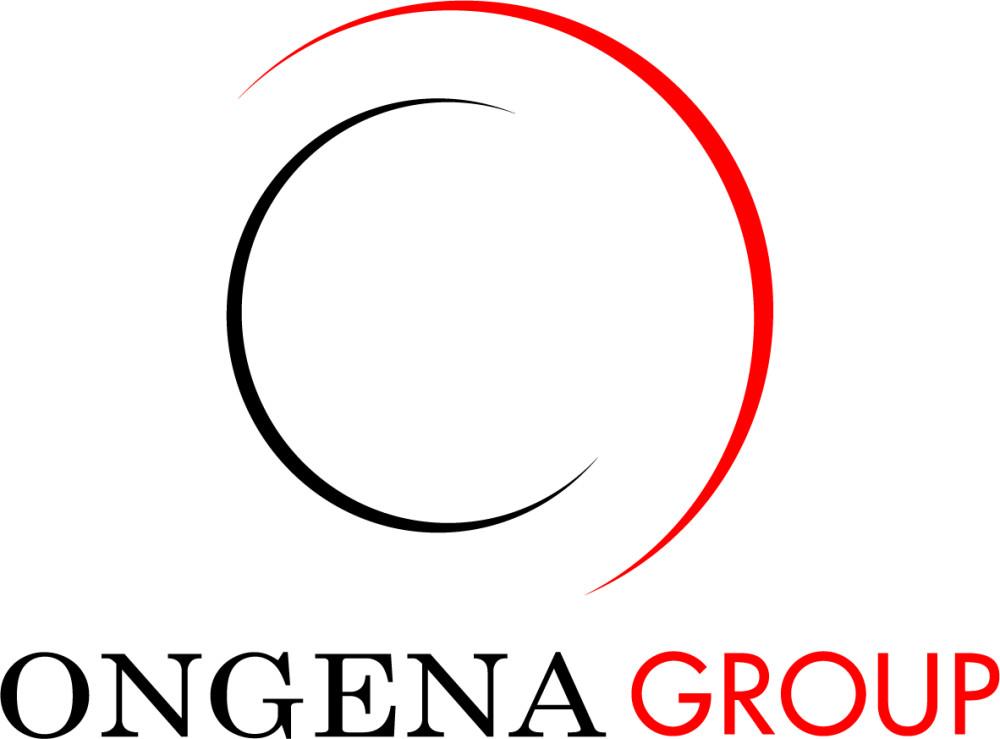 Jim Ongena