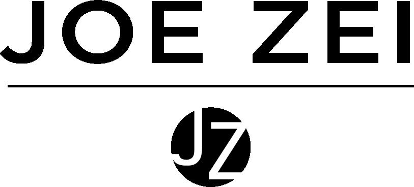 Joe Zei